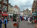 Melton Market Place - geograph.org.uk - 1280046.jpg