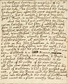 Memoirs of Sir Isaac Newton's life - 032.jpg