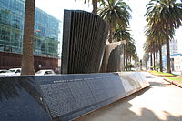 Memorial DDHH Chile 15 memorial valpo.jpg