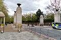 Memorial Gates, Constitution Hill.jpg