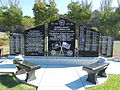 Memorial alameda county police lone tree cemetery fairview.jpg