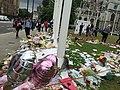 Memorials to Jo Cox (27699930420).jpg