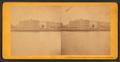 Memphremagog House, Newport, Vt, by Clifford, D. A., d. 1889 6.png