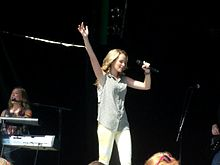 Mendler 2012 New York 44.jpg