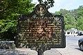 Menifee County historical marker.jpg
