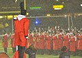 Mentor Cardinals vs. St. Ignatius Wildcats (11043690506).jpg