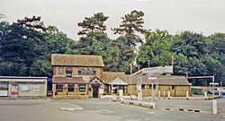 Meopham station geograph-3785289-by-Ben-Brooksbank.jpg