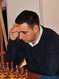 Merab Gagunashvili 2013.jpg