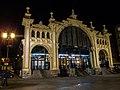 Mercado Central-Zaragoza - P1022227.jpg
