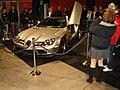 Mercedes-Benz McLaren SLR (4252493128).jpg