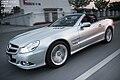 Mercedes-Benz SL500 * Sports Leader.jpg