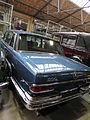 Mercedes-Benz W100 600 (2) Travelarz.JPG