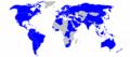 Merck global locations.PNG