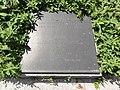 Merles-sur-Loison (Meuse) cimetière militaire allemand (05).JPG