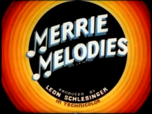Merrie Melodies classic title card.png