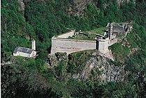 Mesocco castle 2.jpg