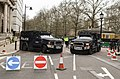 Met Police Ford F450s in Westminster, London (33520764841).jpg