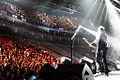 Metallica - Death Magnetic Launch Party - O2 Arena.jpg