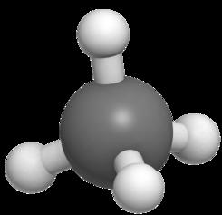 Metano-3D.png