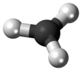 Methyl cation ball.png
