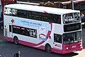 Metro (Belfast) bus 2933 (HCZ 9933) 2001 Volvo B7TL Transbus ALX400, 28 February 2011 (1).jpg