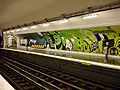Metro de Paris - Ligne 12 - Assemblee Nationale 06.jpg