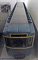 Metro de Paris - Maquette du MP 55 - 02.jpg