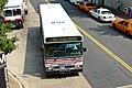 Metrobus 2158 at Rosslyn (50067044972).jpg