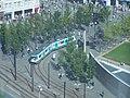 Metrolink city crossing.jpg