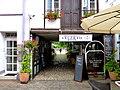Mettlach – Restaurant Salzbadkeller - panoramio.jpg