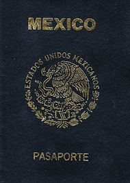 Mexican Passport.jpg