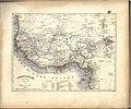 Meyer's Zeitungsatlas 101 – Senegambien (West-Africa).jpg