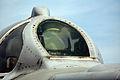 MiG-21 img 2536.jpg