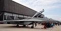 MiG-29UB V i PVO VS april 7 2012.jpg