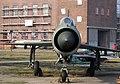 MiG 21 PFM 2.jpg