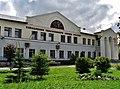 Miass, Chelyabinsk Oblast, Russia - panoramio (32).jpg