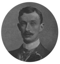 Michael Hugh Hicks Beach, Viscount Quenington.png