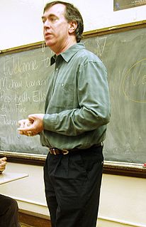 Michael Cavlan