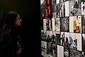 Michel Comte exhibition.jpg