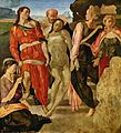 109px-Michelangelo_Buonarroti_045.jpg