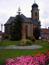 Michelau Kirche.JPG