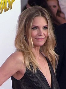 Michelle Pfeiffer Ant-Man & The Wasp premiere.jpg