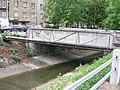 Michle, most Kapitulské přes Botič.jpg