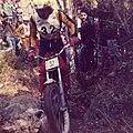 Mick Andrews Trial Sant Llorenç 1978.jpg