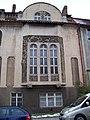Mickiewiczova 3, čelní stěna.jpg