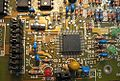 Microcontrolador HC08 en ImpresoV1.JPG
