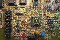 Microcontrolador HC08 en Impreso Comentado V1.JPG