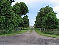 Middle Farm entrance - geograph.org.uk - 181110.jpg