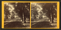 Middle Street, looking west, Portland, Maine, from Robert N. Dennis collection of stereoscopic views.png