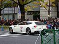 Midosuji World Street (78) - Ferrari FF.jpg